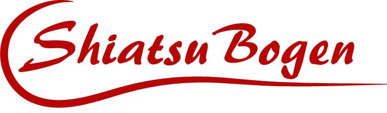 Shiatsubogen Shop